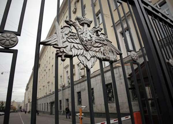 Аферисты продали в британский офшор ракетную часть под Москвой