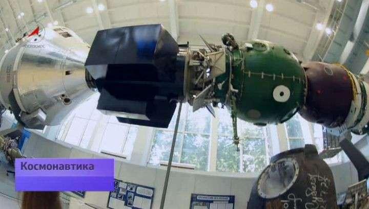 «Союз» - «Аполлон»: непростая стыковка двух систем