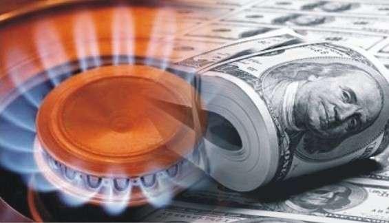 «Газпрому» вообще не нужен туркменский газ, отсюда и «истерика» Ашхабада