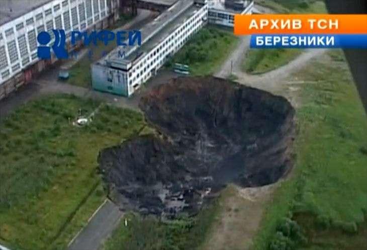 Казарма в Омске могла разрушиться сама собой