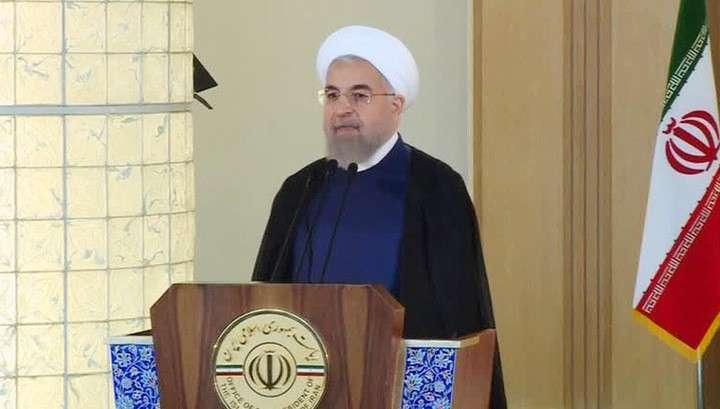 Сделка по ядерной программе Ирана: мнения разделились