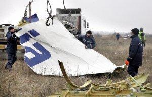 Запад торопится создать в ООН свой, ручной трибунал по Boeing MH17