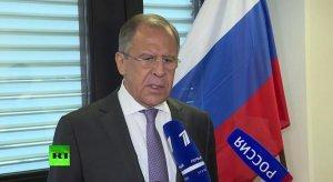 МИД РФ ожидает, что после соглашения по Ирану, США скорректируют планы по развитию ПРО в Европе