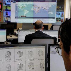 Наркобарон Гусман, сбежавший из мексиканской тюрьмы, объявлен Интерполом в розыск