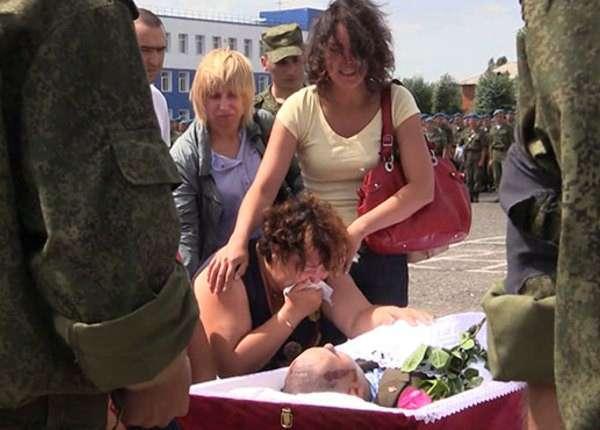 LifeNews провёл расследование разрушения казармы в Омске