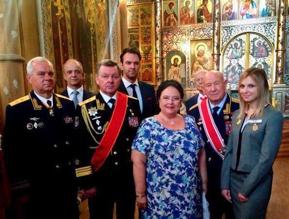 Кто приглашает самозванцев в Россию: враги или дураки?