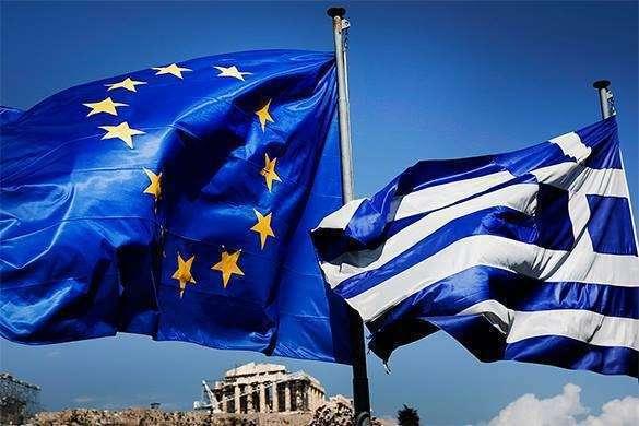 В Греции открываются банки