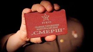 Момент истины для Украины и украинцев