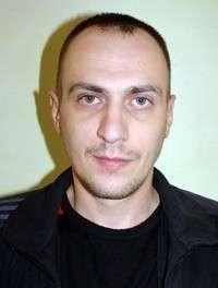 Еврейская тактика борьбы с армией ДНР