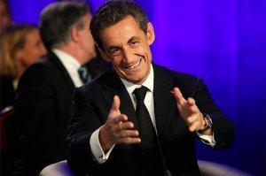Николя Саркози поедет в Крым зарабатывать себе авторитет