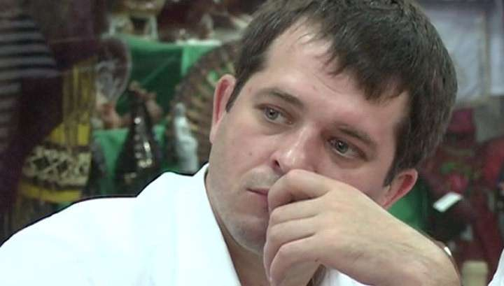 У скрывающегося главы Пенсионного фонда Дагестана обыск, глава Кизлярского района задержан
