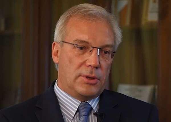 НАТО приступила к созданию нового «железного занавеса» в Европе