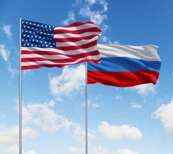 Американский политолог признался, почему США называют Россию угрозой нацбезопасности