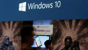 Microsoft начала продажи Windows 10