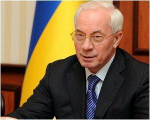 На «Комитет спасения Украины» уже начали нападать поцреоты