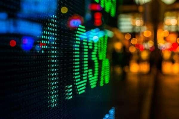 Американских финансистов заподозрили в обвале фондового рынка Китая