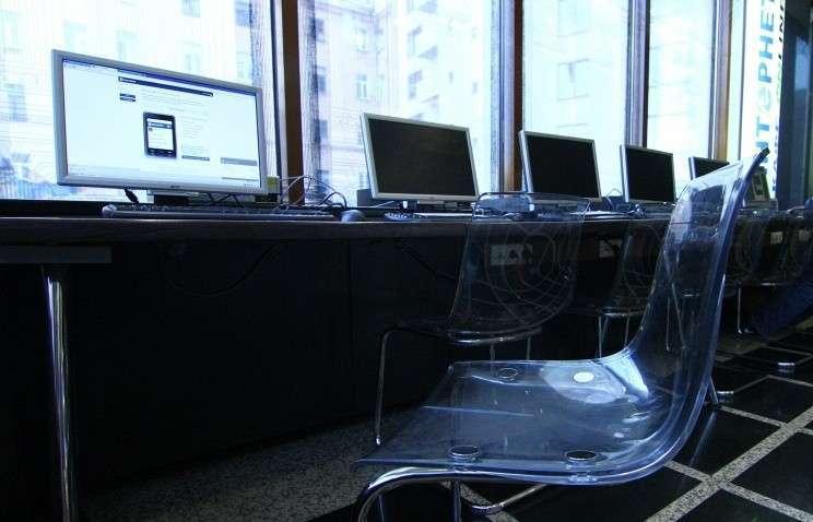 Президент РФ подписал закон о новых правилах для популярных блогеров