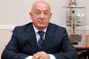 Киевско-еврейская Хунта раскулачивает перевёртышей Ахметова