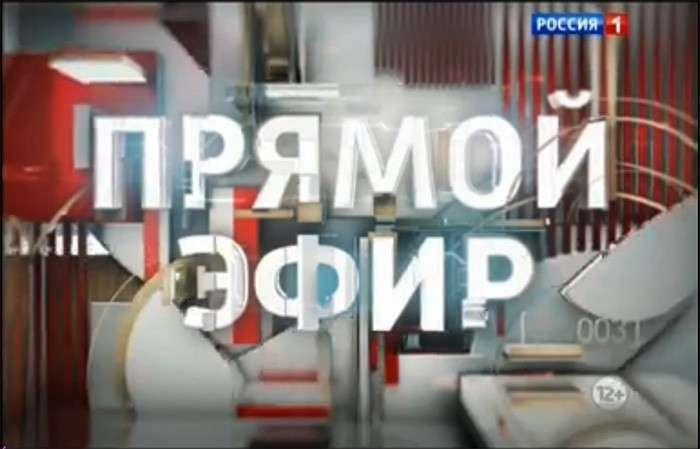 Живые свидетели рассказывают о том, как их убивали в Одессе