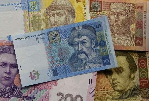Предприятия ДНР платят в казну Укро-хунты больше, чем весь остальной Донбасс