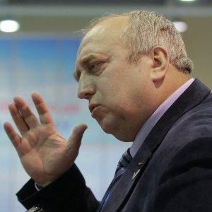 Клинцевич просит МИД РФ инициировать трибунал по Хиросиме и Нагасаки
