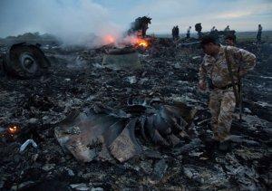 Сергей Лавров заявил о необходимости обеспечения наказания виновных в гибели Боинга MH17