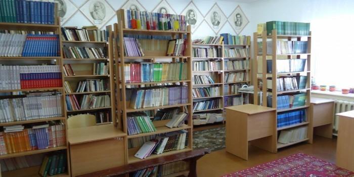 На Урале из библиотек изымают лживые книги о Второй мировой войне, изданные Фондом Сороса