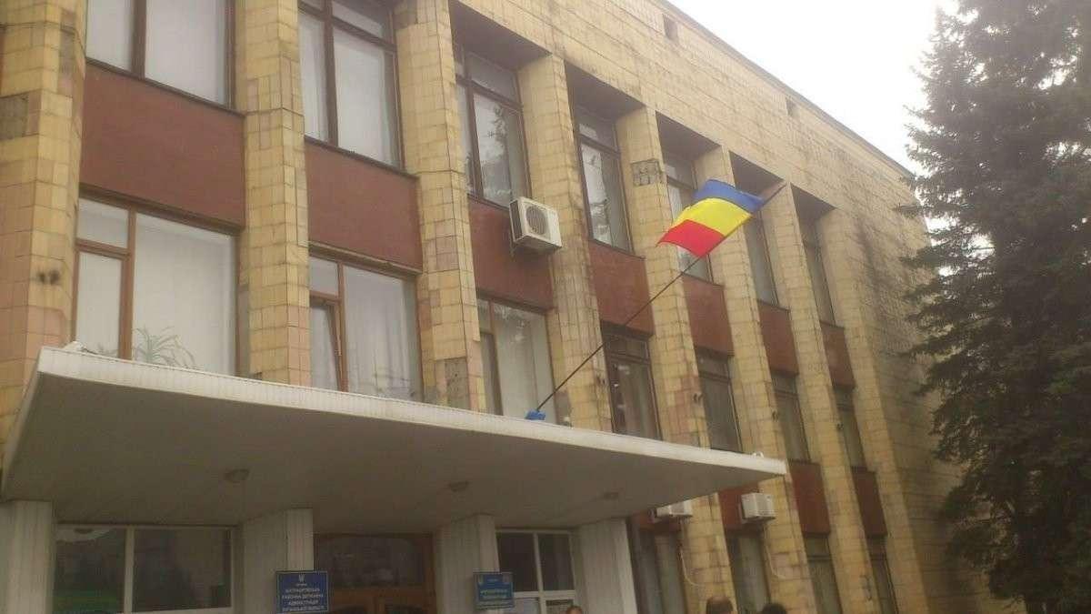 На Украину прибывают Донские казаки