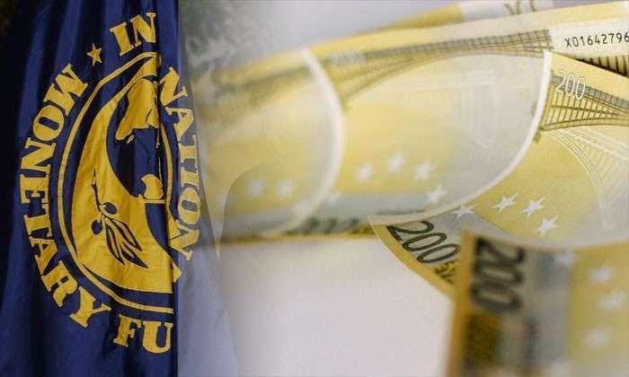 Советы экономических убийц. МВФ рекомендует России для восстановления экономического роста вернуться к «шоковой терапии» Гайдара