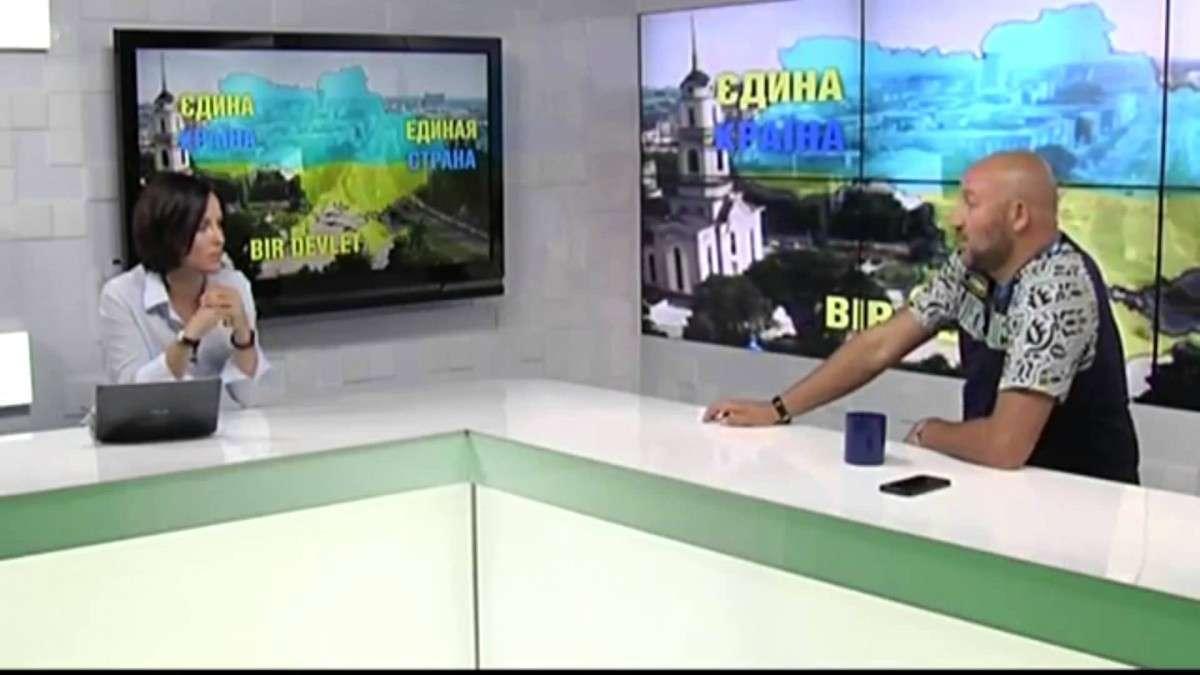 Самозванец Яценюк на днях отпраздновал уворование своего первого миллиарда