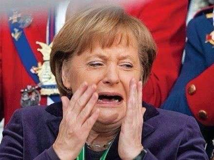 Не может быть!!! До Европы дошло?