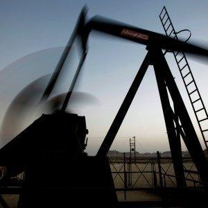 План США по обрушению цен на нефть вернётся к ним бумерангом