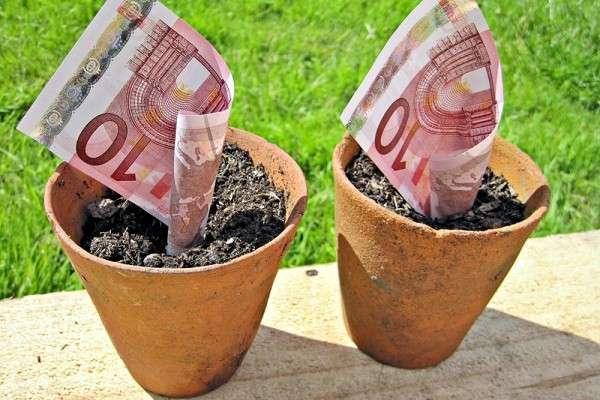 Латвия потеряла за год санкций миллиард евро
