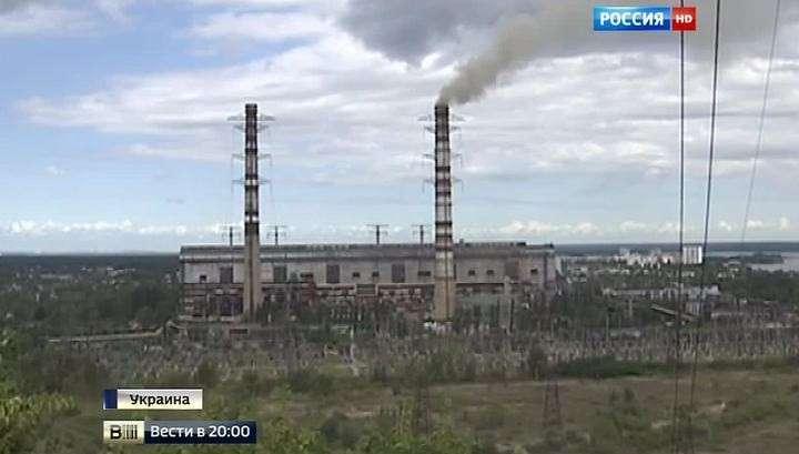 Два зимних сценария для Украины: плохой и очень плохой