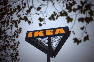 На посетителей IKEA в Швеции напал неизвестный с ножом