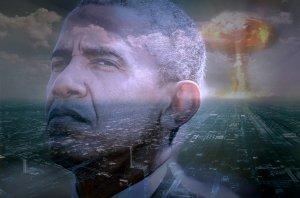 Россия готовит новый кошмар для США