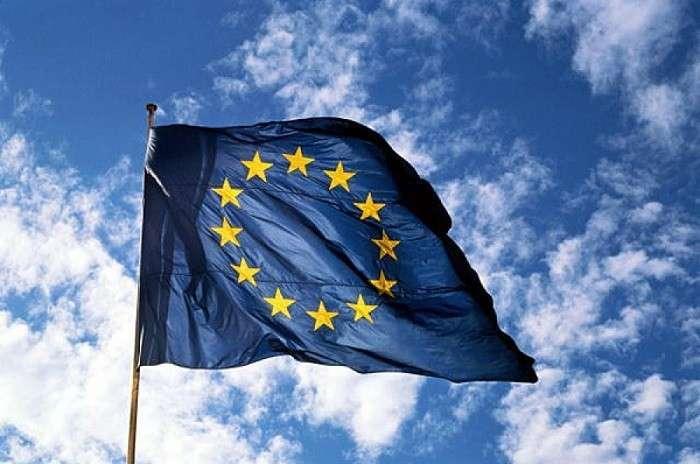 Евросоюз: кому там жить хорошо?