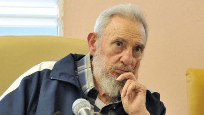 США должны компенсировать Кубе ущерб от многолетней блокады