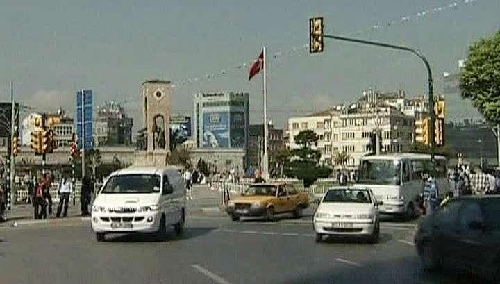 Турция на пороге досрочных выборов