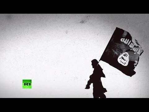 Усилия возглавляемой США коалиции по борьбе с ИГ не приносят результатов