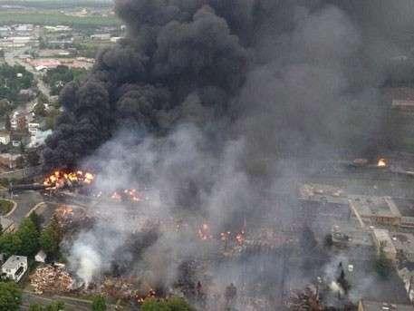 Киевские каратели атаковали Донбасс по всей линии фронта