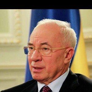 Николай Азаров считает, что Киев не собирается выполнять «Соглашение об ассоциации с ЕС»