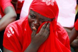 150 человек погибло в результате нападения бандитов из «Боко Харам» на нигерийскую деревню