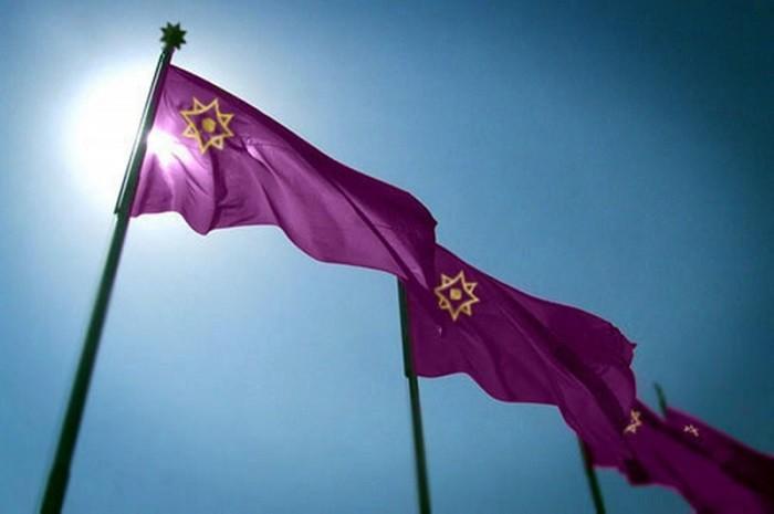 Евразийский Союз ждёт Индию для свободной торговли