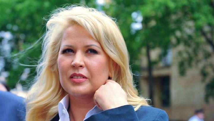 Евгения Васильева полностью возместила ущерб потерпевшим