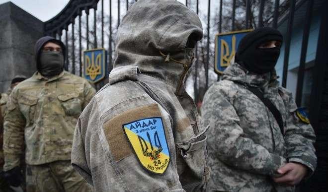.Фото: РИА «Новости»/Евгений Котенко