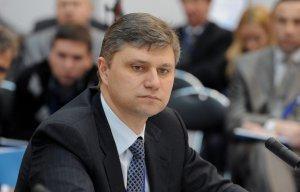 Первый замглавы Минтранса Белозёров назначен главой РЖД