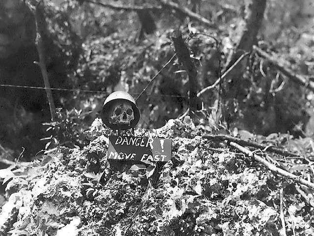 hunters skulls 6