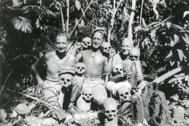hunters skulls 8