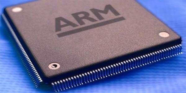 Чипмейкеры из Китая стали серьезными конкурентами для Intel и Qualcomm
